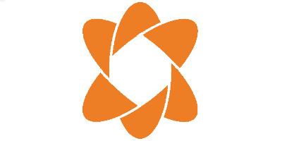 RASI_Logo_Small_400x200